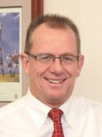 Peter Mancell FYG Planners Financial Advice Dealer Group